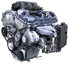 Repair Guides   Engine Mechanical   Timing Chain And Sprockets moreover SOLVED  Serpentine belt routing for 2001 ford taurus   Fixya moreover 2000 Taurus Engine Diagram  Wiring  All About Wiring Diagram further  moreover water pump replacement 2 3l ranger Ford Mazda B2300   YouTube also  as well Mazda Z engine   Wikipedia also 2015 Mustang Engine Specs  2 3L EcoBoost 4 Cylinder   2015 Mustang additionally Mazda L engine   Wikipedia in addition SOLVED  I need a serpentine belt diagram for a 2003 ford   Fixya in addition 2002 Taurus Engine Light Misfire 302 303 Within Mercury Sable. on ford 2 3 liter dohc engine diagram