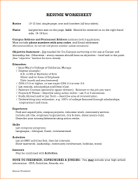 Resume Verb List Free Resume Example And Writing Download