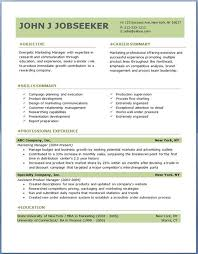 professional resume templates     resume   pinterest      professional resume templates