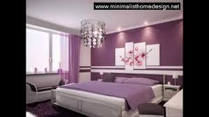 Master Bedroom Houzz Houzz Bedroom Ideas Remodelling Bedroom Ideas Master Bedroom Houzz
