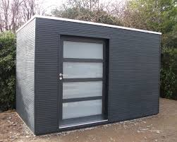 Small Picture Customer Gallery Garages Posh Sheds Workshops