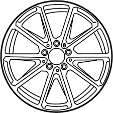 C250 mercedes benz parts diagrams
