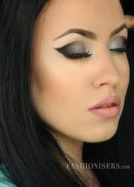dramatic cat eye makeup tutorial cateyemakeup makeup makeuptutorial