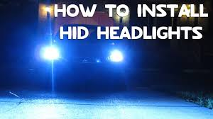 7 Best Hid Conversion Kits Reviews Guide 2019