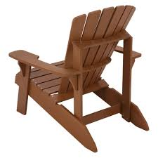 large size of best all weather adirondack chairs lifetime adirondack adirondack chair material best adirondack chair