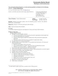 Salary Requirements On A Resumes Pension Specialist Sample Resume Podarki Co