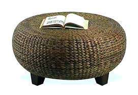 wicker coffee table white wicker coffee table wicker coffee table wicker coffee tables wicker coffee table