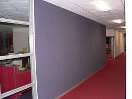 office feature wall. Office Feature Wall. Wall .