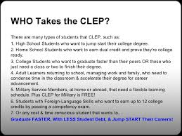 in search for a best college composition clep essay clep exam in college composition modular our new student center to get a great overview of where to start