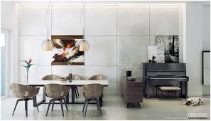 Living Room Chairs Toronto Dining Room Modern Dining Room Furniture Sets Dining Room