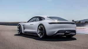 2020 cars 1080p 2k 4k 5k hd