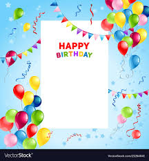 Free Templates For Publisher Birthday Card Template Free Templates Lab Word Download