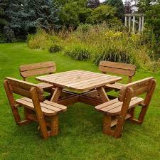diy projects outdoor furniture