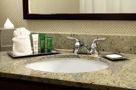 milwaukee wi kitchen granite countertops