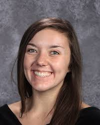 Abigail Fulton Named 2021 Lilly Endowment Community Scholar ...