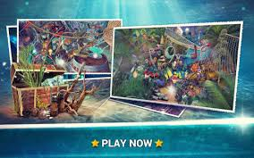 Welcome to gamebra.com,the source of highly compressed pc games and apps apk free download for pc.this is one of the best places on the. Download Hidden Objects Under The Sea Treasure Hunt Games On Pc Mac With Appkiwi Apk Downloader