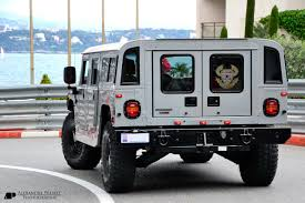 2018 hummer hx. simple 2018 fob hummer 2015 h1 review price intended 2018 hummer hx