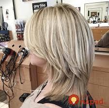 Strihy Vlasov Pre Riedke Vlasy