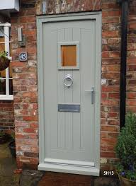 architecture oak cottage doors framed ledged or painted hardwood houses awesome style front 4 inspirations