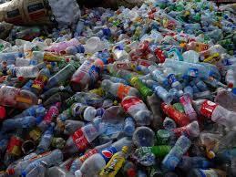 「plastic bottle」的圖片搜尋結果