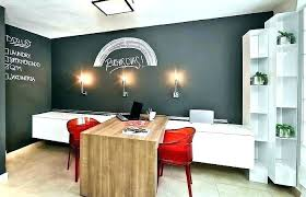Paint color ideas for office Interior Paint Home Office Colors Office Colors Ideas Home Office Color Ideas Office Simple Office Medium Size Home Omniwearhapticscom Home Office Colors Omniwearhapticscom
