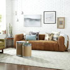 tan brown leather sofa diva outback bridle sofas couches at our best living
