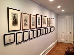 Hallway Decorating Ideas To Decorate A Hallway Parquet Dark Grey Hallway Old Dark