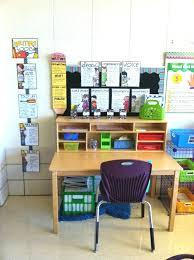 teacher desk decor great on nice home interior design with teacher desk decor