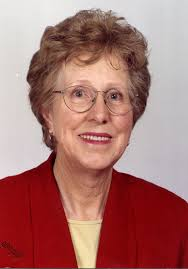 Wilma Neal Obituario - Hickory, NC