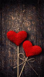 Cute Wallpapers About Love