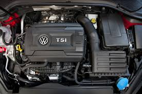 vw gti tsi engine diagram wiring library 2015 volkswagen golf gti engine