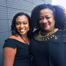 makeup artist guild nigeria launch koko ng 1