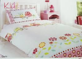 Owl Bedroom Bedroom Girls Owl Bedding Slate Alarm Clocks Lamp Sets The Most
