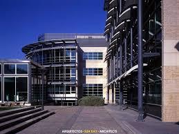 office da architects. Quinta Da Fonte   Www.suakay.com Office Architects
