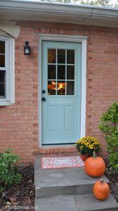 exterior door painting ideas. Exterior Door Paint Ideas Painting