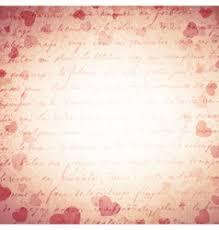 vintage love background. Plain Vintage Sourcehttpswwwvectorstockcomroyaltyfreevectorvintageromantic Backgroundvector1815456 Vintage Love With Background R