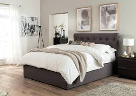 brown and white bedroom furniture. Brown And White Bedroom Furniture Decoration Ideas Cool Interior D