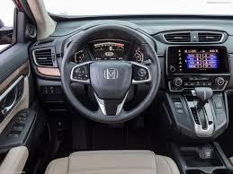 honda crv 2018 release date.  honda 2018 honda crv wheel and gear shifter and honda crv release date h