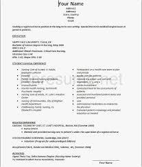 Physician Resume New Template 461 Besten Job Resume Samples Bilder