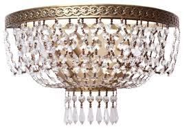 Настенный светильник <b>MW</b>-<b>Light Изабелла</b> 351025903 — купить ...