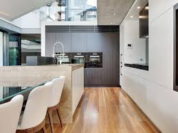 Kitchen Australia 4 Elements That Add Value To Your Kitchen