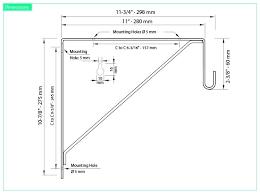 Standard Closet Rod Height Unique Standard Closet Rod Height Pleasing Standard Closet Shelf Height
