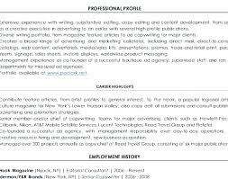 Professional Resume Writing Magnificent Resume For Writing Job Free Professional Resume Templates Download