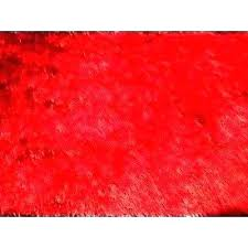 bright red kitchen rugs oriental bath rug aged bathroom small round set extraordinary funny d bright red bath mats rug