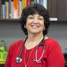 Ruth Crosby, MD   Overlake Medical Center & Clinics