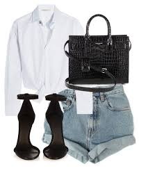 V I O U S | <b>Fashion</b>, Cute outfits, <b>Fashion</b> outfits