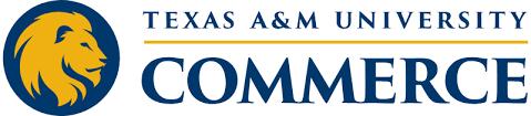Online Degree Programs Texas A M University Commerce