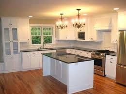 rustic white kitchen cabinets white rustic kitchen white rustic kitchen cabinet black kitchen cabinet grey wood flooring light grey kitchen white rustic