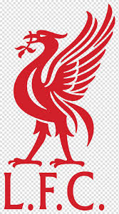 10 fa cup logos ranked in order of popularity and relevancy. L F C Liverpool F C Anfield Liver Bird Logo Fa Cup Liver Transparent Background Png Clipart Hiclipart