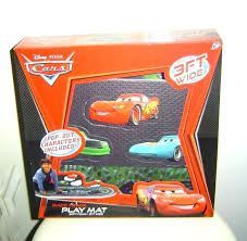 cars play rug area best kids delights images on appliances race track disney canada large size